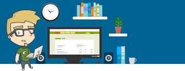 free blank spreadsheet templates spreadsheet templates for