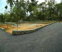 plots in varapuzha land for sale in varapuzha varapuzha plots