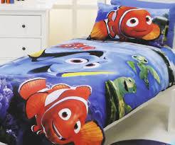 Nemo Bedding Set Finding Nemo Quilt Cover Set Finding Nemo Bedding Bedding