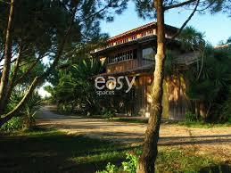 Maison En Bois Cap Ferret Louer Une Maison En Bois Pour Prises De Vues Et Tournages Au Cap