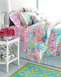 lilly pulitzer home decor lilly pulitzer room decor lilly pulitzer home decor also with a