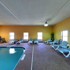 Comfort Inn Monroe Oh Comfort Inn U0026 Suites Eastgate Cincinnati Oh United States
