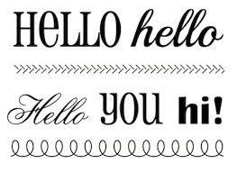 hello gift bags srm stickers big hello gift bags by angi barrs
