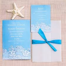 summer wedding invitations summer wedding invitations ideas for summer weddings part 2