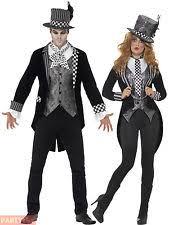 fancy dresses ebay