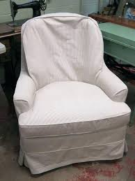 Rocking Chair Covers For Nursery Rocking Chair Cover Glider Chair Covers For Nursery Glider Rocking
