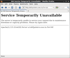 Site Unavailable - call 1 888 818 9916 how to fix wordpress 503 service temporarily