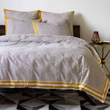 All Modern Furniture Store by Found It At Allmodern Loire Ink Quilt New Parkside Bedroom