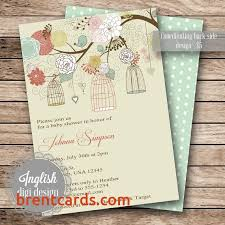 Unavailable Listing On Etsy - etsy vintage baby shower invitations unavailable listing on etsy
