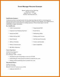 no experience resume example resume example and free resume maker