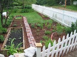 61 best small garden fence ideas images on pinterest garden