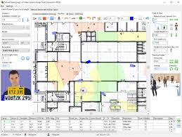 dreamplan home design software 1 04 pictures sweet 3d home design software download the latest