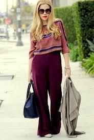 pintrest wide 128 best wide pants images on pinterest feminine fashion my