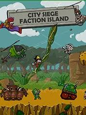 city siege buy city siege faction island now pc digital key