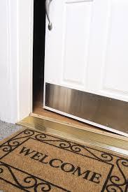 Entryway Door Mats Front Doors Stupendous Front Door Carpet Front Door Rug Runner
