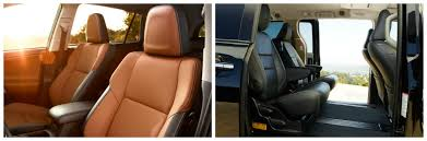 Car Interior Upholstery Fabric Vehicle Interior Fabric Comparison Leather Vs Leatherette