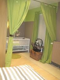 chambre bébé et taupe chambre garçon verte et taupe chambre de bébé forum grossesse