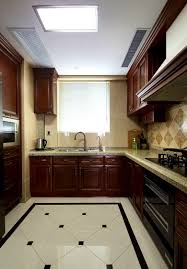 bathroom comely sharp solid american cherry wood kitchen