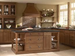 concord kitchen cabinets