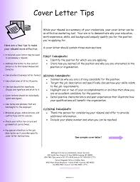 Resume Medical Assistant Examples by Resume Occupational Goals Examples Resumes Resume Templates