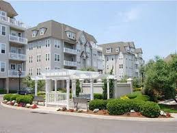 homes for sale in mariners mark virginia beach va rose and