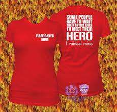 firefighter mom shirt firefighter mom t firefighter gift