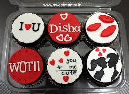 custom cupcakes 78 best custom cupcakes images on anniversary cupcakes