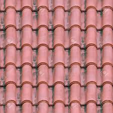 Roof Tile Colors Tile Saw Black Roof Tiles Roof Tile Colors Tile Roof