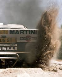 martini porsche jazz 219 best martini racing images on pinterest martini racing car