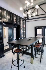 icebergs dining room and bar service bar humbly innovative service bar