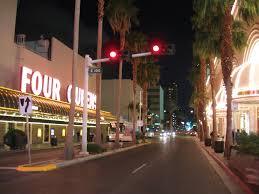Las Vegas Traffic Map Las Vegas Aaroads