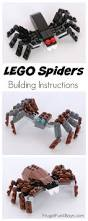 25 unique lego building ideas on pinterest lego ideas lego