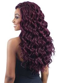different images of freetress hair niagara freetress synthetic hair crochet braid ebay