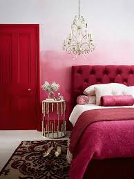 luminaire chambre gar輟n couleur chambre gar輟n 28 images couleur pour chambre adulte