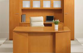 Maple Office Desks Office Desks And Suites Myofficeone