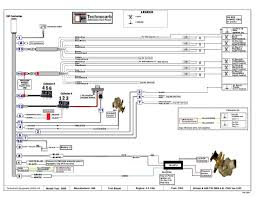 Rotary Coil Wiring Diagram Ronk Phase Converter Wiring Diagram For 138255d1430334579 Rotary