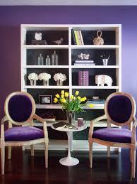 Deep Purple Bedrooms Bedroom Cool Deep Purple Bedrooms Home Design Great Simple And