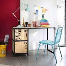 Kleiner Schreibtisch Wohnzimmerz Wohnideen Jugendzimmer With Schreibtisch Klein