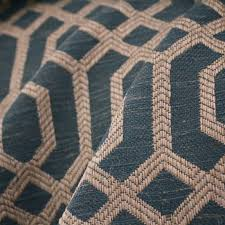 Discount Upholstery Fabric Stores Near Me Fabric