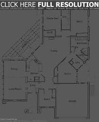 25 best cool house plans ideas on pinterest layout coolhouseplans 100 my cool house plans centex homes floor striking small home duplex split houses b cool