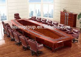 Quality Conference Tables U Shaped Conference Tables U Shaped Conference Tables Suppliers