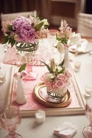 vintage wedding centerpieces vintage wedding ideas