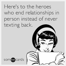 funny breakup memes ecards someecards