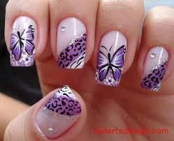 diy nail art designs ideas inspiration latest nail art nail