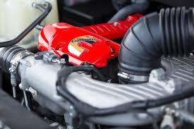 how a diesel engine works cummins engines