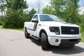 2014 ford f150 prices 2014 ford f 150 tremor review 22 motor review