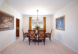 interiors greenboro homes san antonio