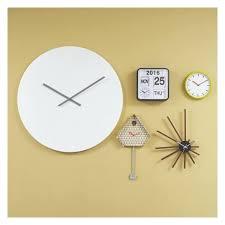Amazon Mantle Clock Cuckoo Wall Clock U2013 Philogic Co