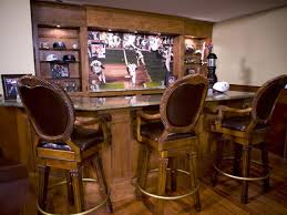 friday u0027s fantastic find home bar design ideas carrington