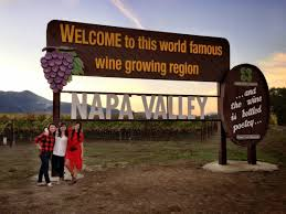 grace s table napa ca 10 things you must do in napa valley seven graces